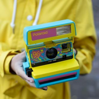 klasiskais-polaroid