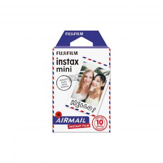 instax-mini-airmail
