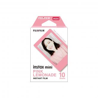 instax-mini-pink-lemonade