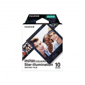 instax-square-star-illumination