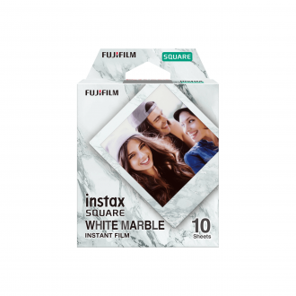 instax-square-white-marble