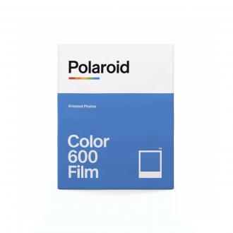 polaroid-originals-color-film-600